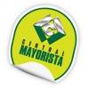 Central Mayorista de Antioquia CMA