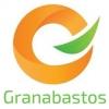 Central de Abastos del Caribe SA Granabastos