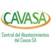Corporación de Abastos del Valle del Cauca SA Cavasa