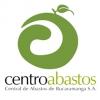 Central de Abastos de Bucaramanga SA Centroabastos