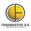 Central de Abastos de Cúcuta SA Cenabastos