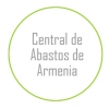 Mercados de Armenia SA Mercar