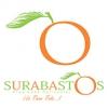 Central de Abastos del Sur SA Surabastos