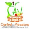Corporación de Abastos del Llano SA Central de Abastos de Villavicencio