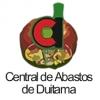 Central de Abastos Duitama SA Centroabastos