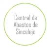 Central de Abastos de Sincelejo
