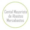 Central Mayorista de Abastos Mercabastos