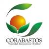 Central de Abasto de Bogotá Corabastos SA